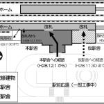 琴平駅 地図