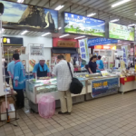 2015年7月開催「山田編」の様子