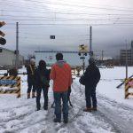 1月14日放送 ATV「みんなの県庁!」