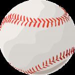 baseball 野球