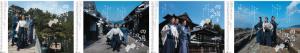 JR6社制作ポスター