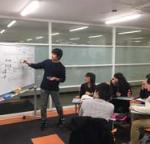 学生の取組みイメージ