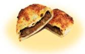 グルマンマルセ「キングカレーパン」