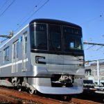 東京地下鉄 13000系