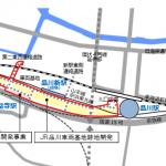 品川駅北周辺地区まちづくりガイ ドライン