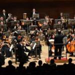 JR東日本交響楽団