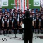 音楽イベント(イメージ)