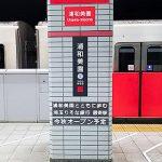 浦和美園とともに歩む埼玉りそな銀行(今秋オープン予定)最寄駅