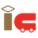 交通系ICカード全国相互利用のシンボルマーク
