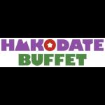 HAKODATE BUFFET(函館ブッフェ)