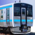キハE130系500代