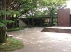<大宮:埼玉県立歴史と民俗の博物館>